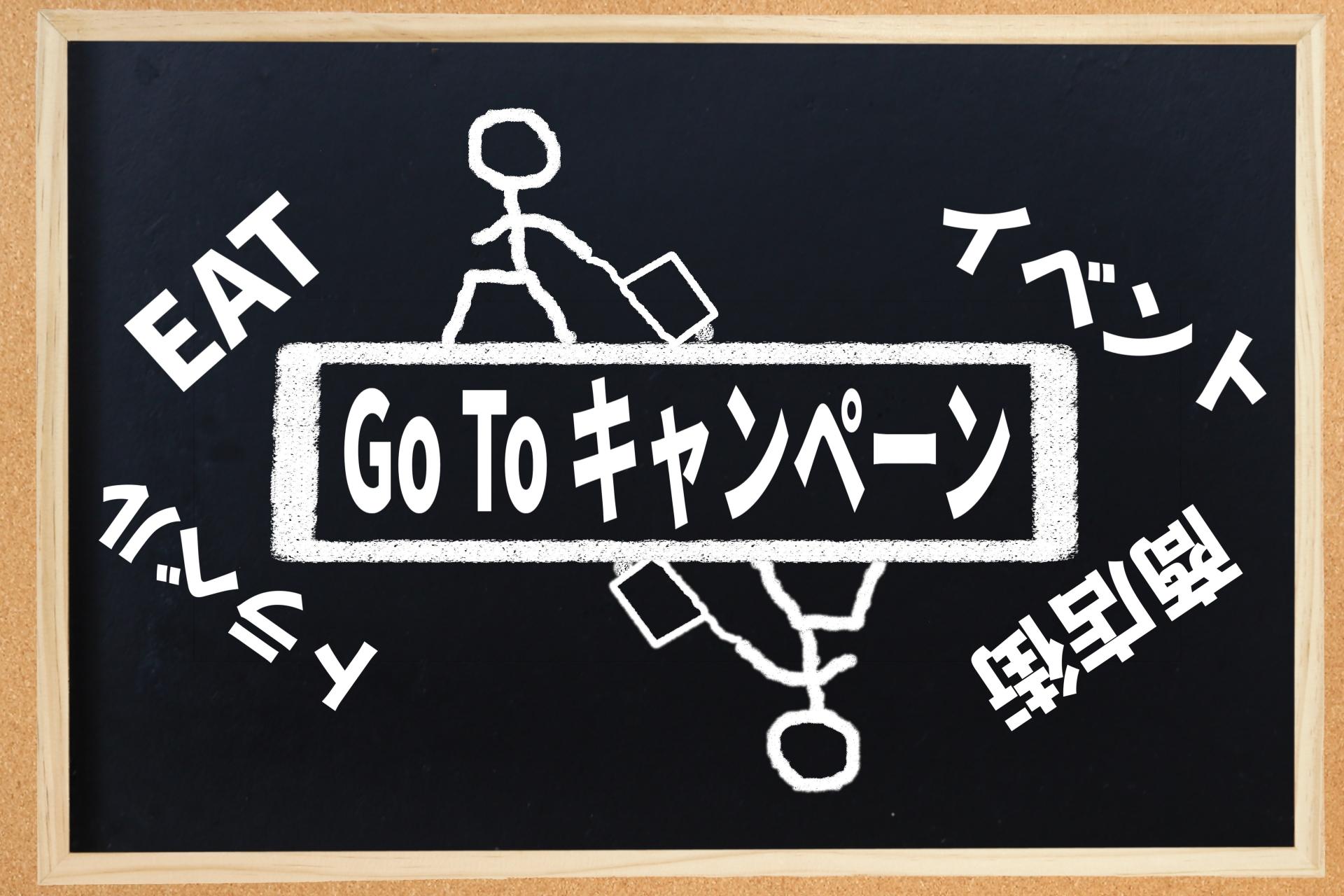 GOTO【しずかん日記97】